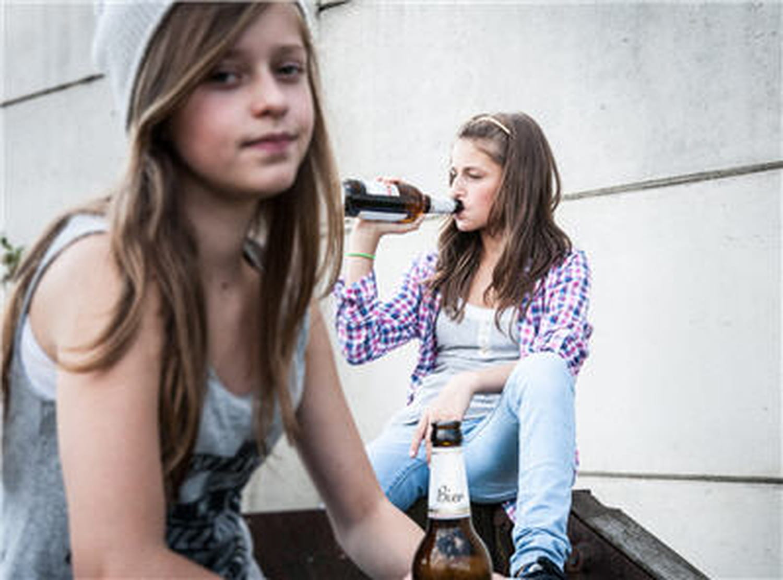 Jeunes et addictions : à qui s'adresser quand le dialogue est rompu ?