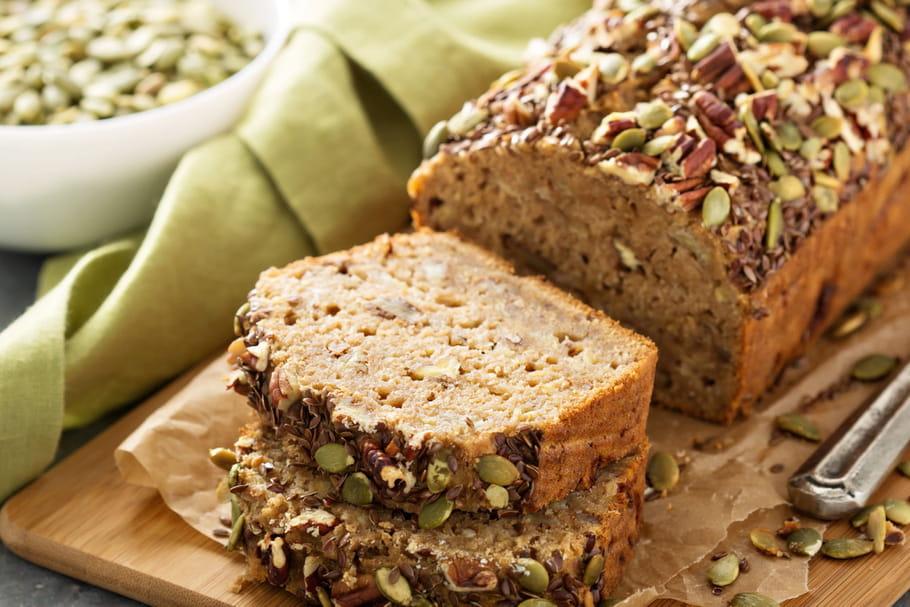 Aliments anti cholestérol: bienfaits, liste des plus efficaces