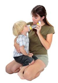 la maladie s'attaque notamment aux poumons et finit par provoquer une