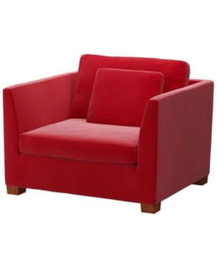 rutilant. Black Bedroom Furniture Sets. Home Design Ideas