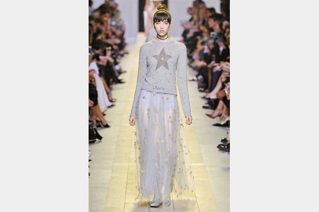 Christian Dior - passage 55