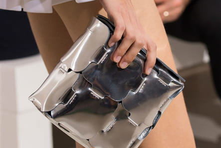 Paco Rabanne (Close Up) - photo 4