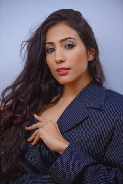 Miss Gécée 2019:  cérémonie à York P8 - Page 7 10998133
