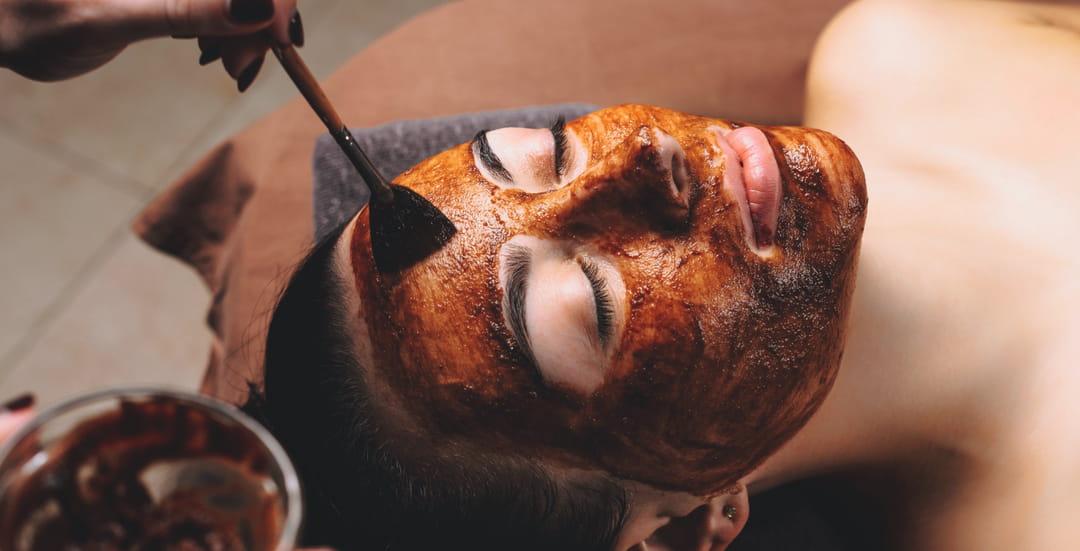 masque-chocolat-cacao