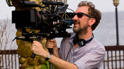 Interview John Carney