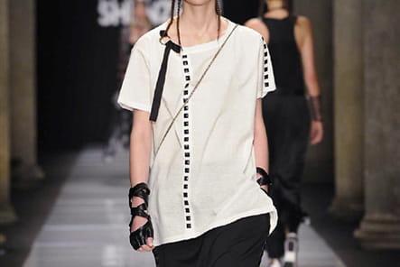 Fashion Shenzhen - passage 33
