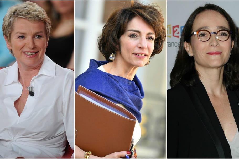 Qui sont les Françaises les plus influentes?