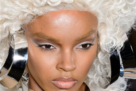 The Blonds (Close Up) - photo 6