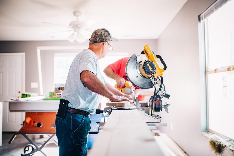 Comment trouver le bon artisan pour ses travaux?