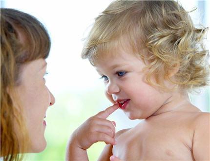 Dmitry Ersler Accompagner son enfant vers la maîtrise du langage requiert  une attention particulière. Si l acquisition ... d0451029e12