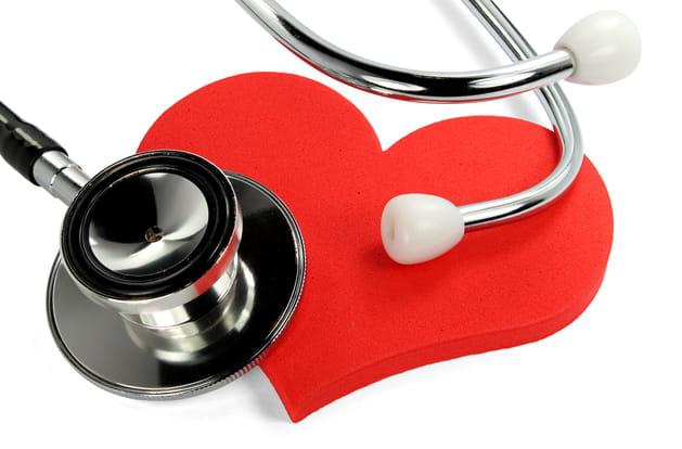 Un risque accru de maladies cardiovasculaires