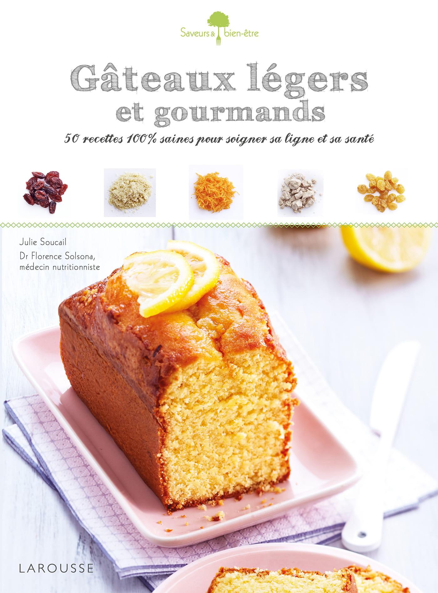 livre de cuisine larousse pdf