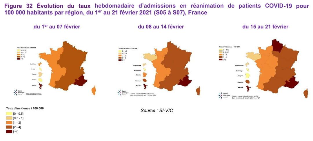 carte-france-covid-reanimation