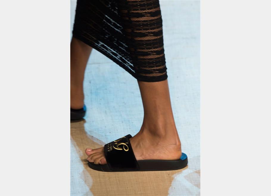 Dolce & Gabbana (Close Up) - photo 41