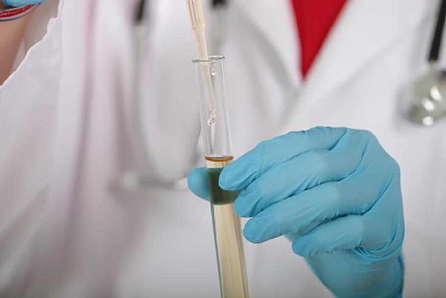 Ebola: les tests de la patiente hospitalisée à Bichat sont négatifs