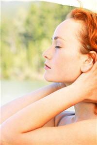 le soleil permet la synthèse de vitamine d, indispensable à l'organisme.