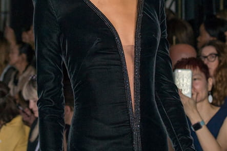 Giorgio Armani Prive (Close Up) - photo 55