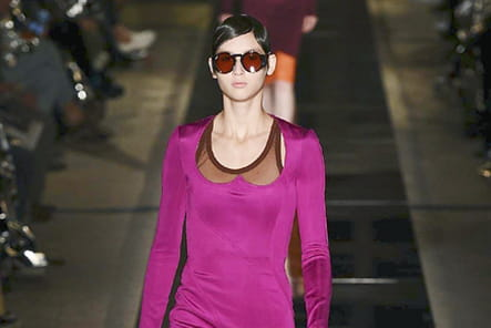 Givenchy - passage 13