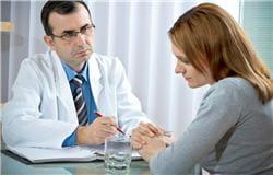 le médecin peut proposer aux patients qui répondent aux critères d'être intégrés