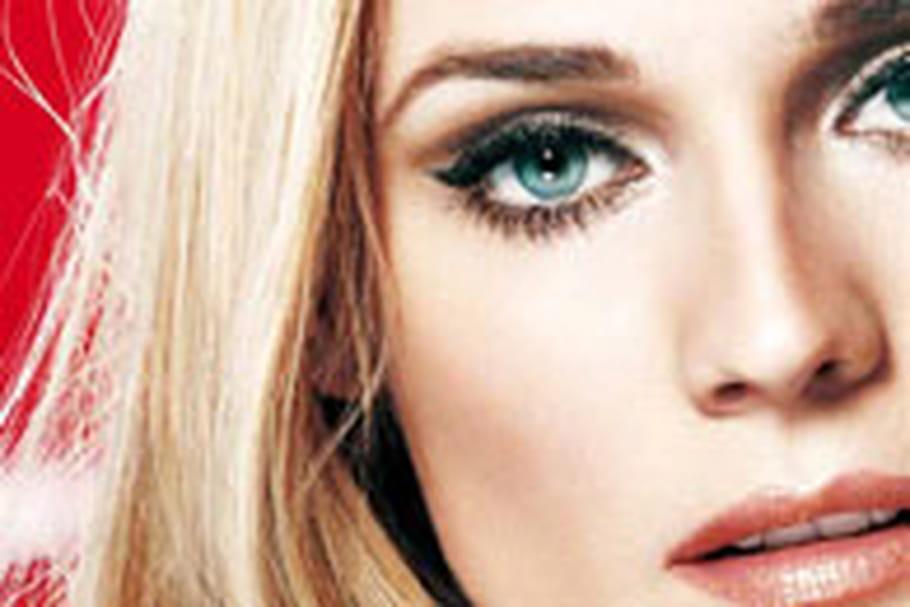 """L'Oréal: """"Parce que je le vaux bien"""" a 40ans"""