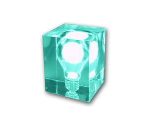 5 luminaires sans fil cologique - Semaine du luminaire chez made in design topnouveautes ...