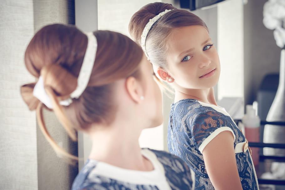 Mini-Miss : les concours interdits en Belgique