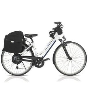 vélo i-step de matra