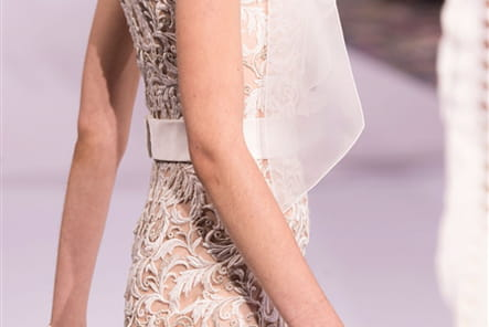 Ralph & Russo (Close Up) - photo 48