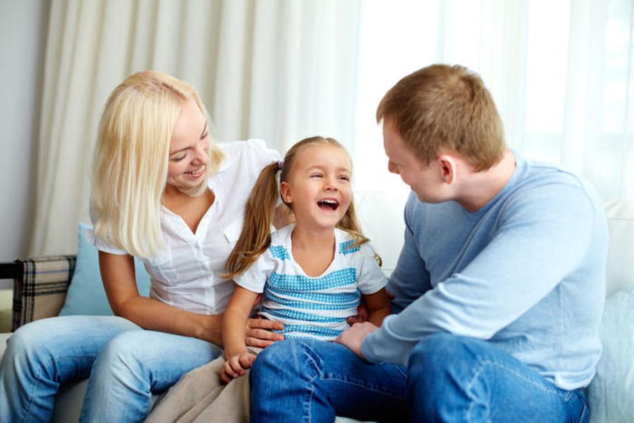Quel budget les parents dépensent-ils pour leur enfant ?
