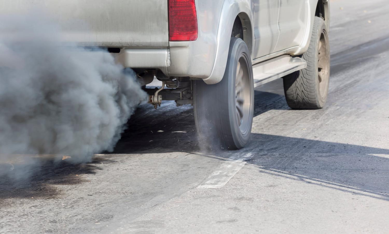 Ozone: définition, pollution, dangers pour la santé