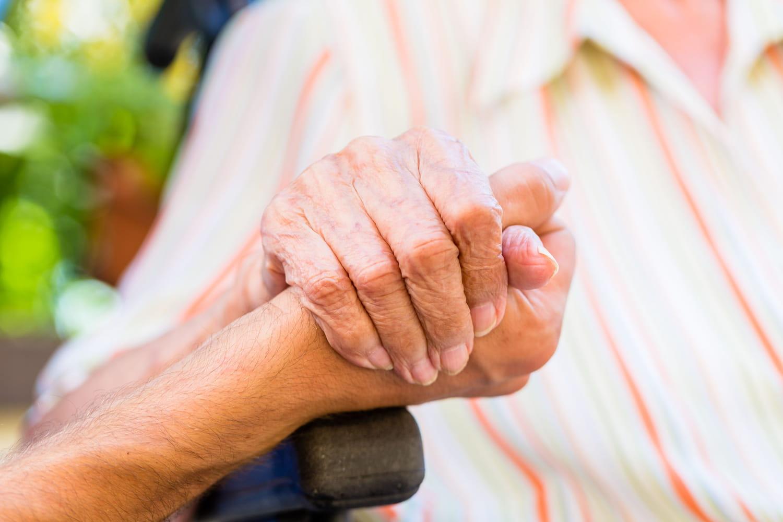 Maladie dégénérative: liste, prévention, guérison