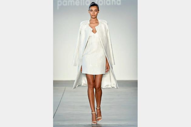 Pamella Roland - passage 7
