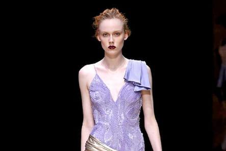 Atelier Versace - passage 25