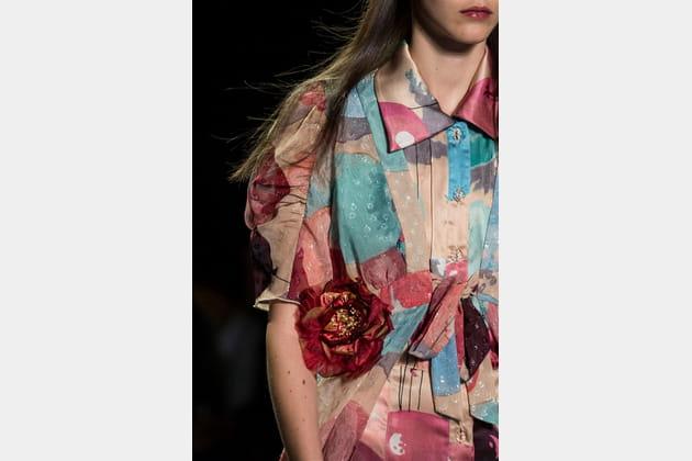 Anna Sui (Close Up) - photo 52