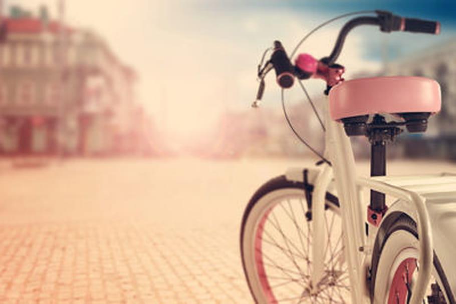 Cinq bonnes raisons d'adopter le vélo électrique