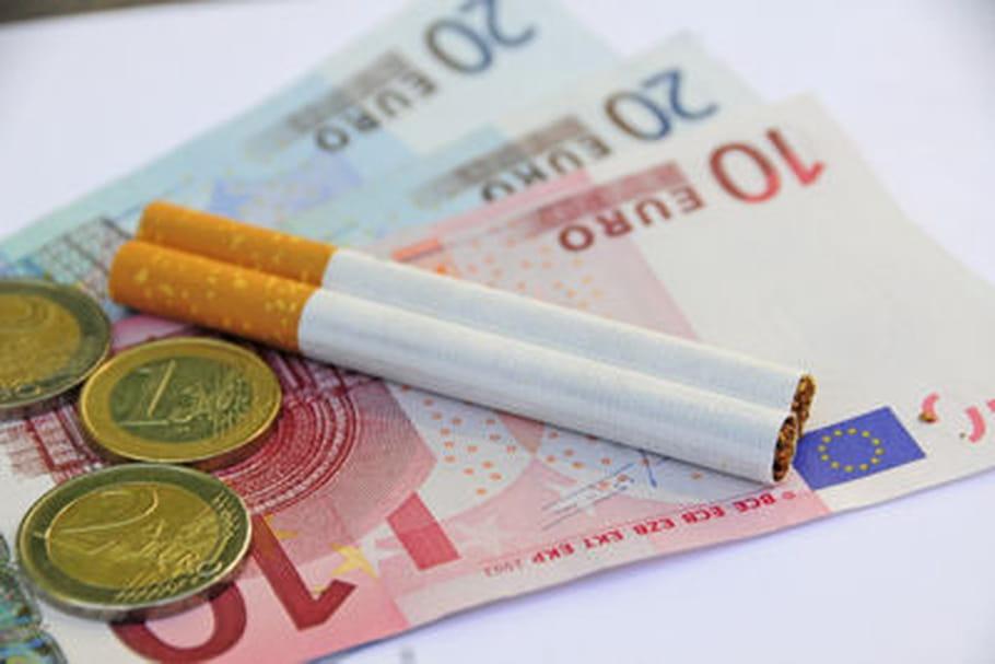 Nouvelle hausse du prix du tabac, quelles conséquences?