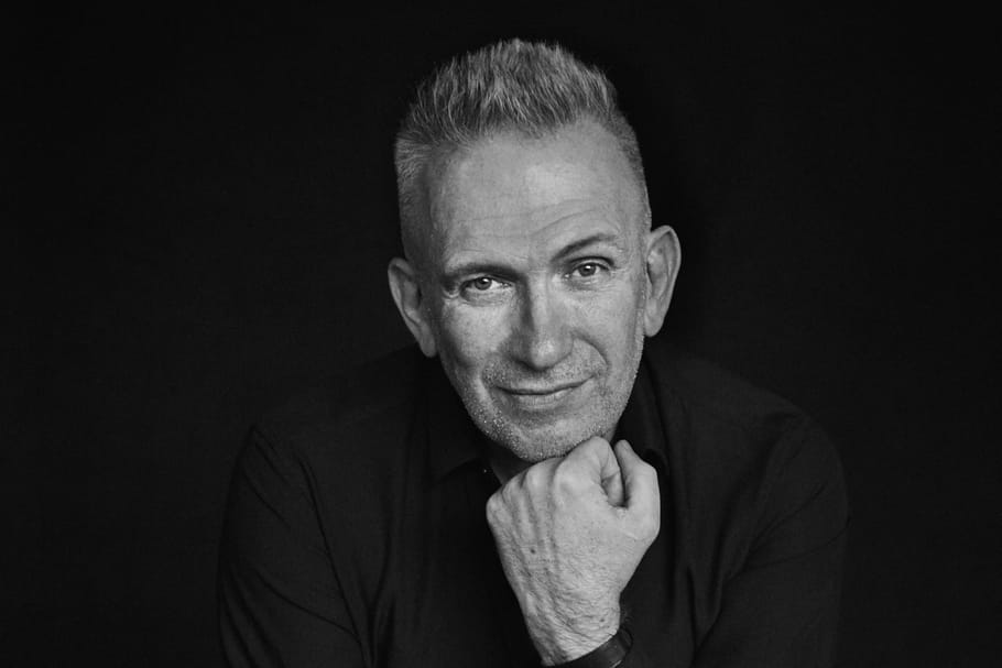 Jean Paul Gaultier brûlera les planches des Folies Bergère