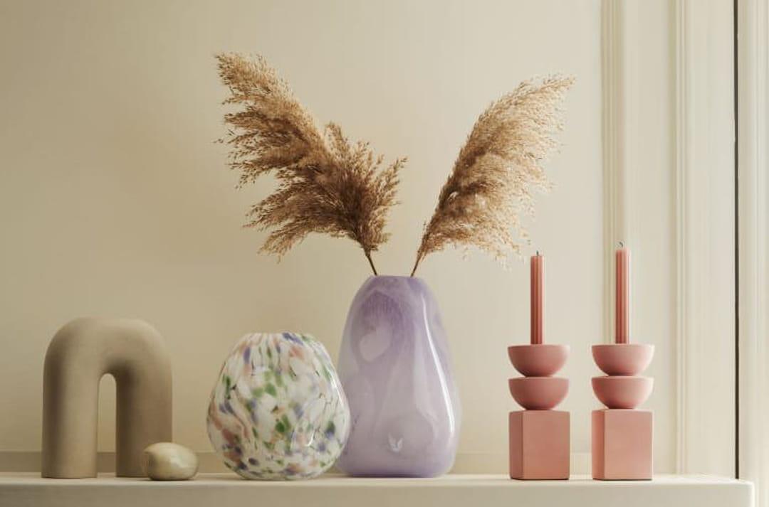 decoration-couleur-lilas