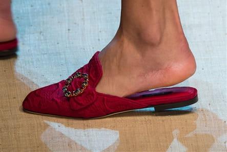 Dolce & Gabbana (Close Up) - photo 28