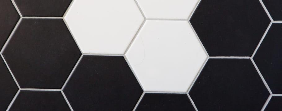 Carrelage conseils pour la pose le nettoyage ou la for Nettoyer joints carrelage sol encrasses