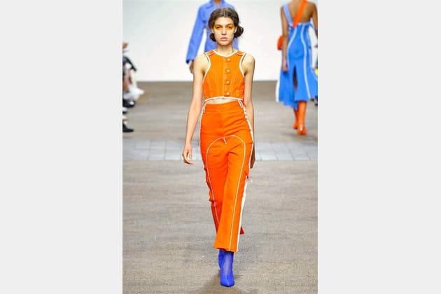 Fashion East - passage 44