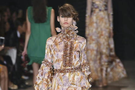 Andrew Gn - passage 27