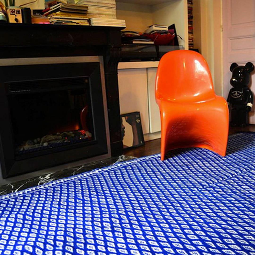 tapis berb re azilal beni ouarain ou boucherouite lequel choisir. Black Bedroom Furniture Sets. Home Design Ideas