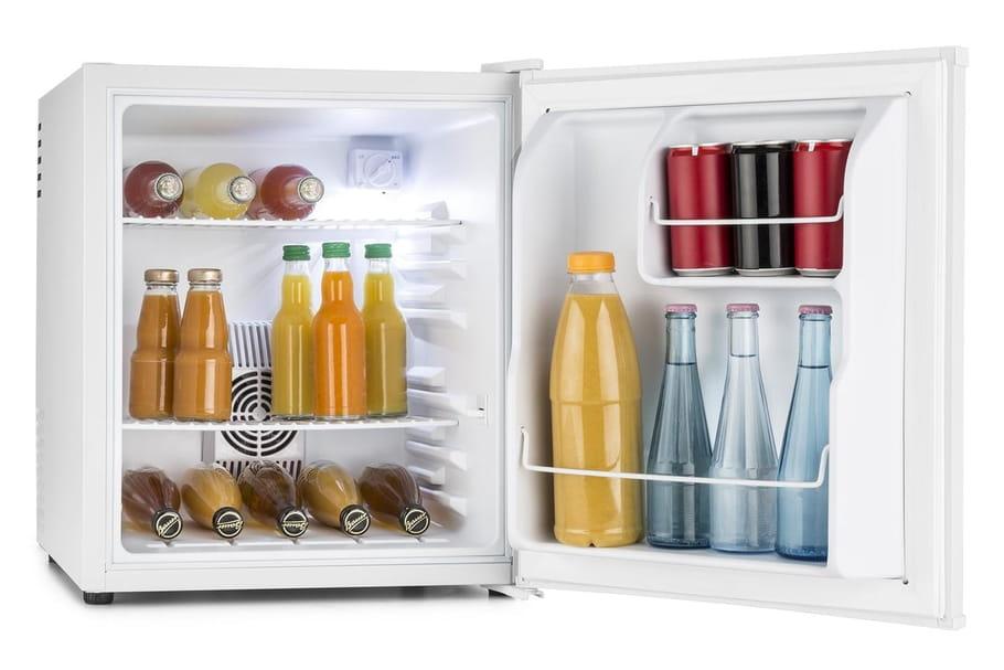 Meilleur mini frigo: guide d'achat pour trouver le bon modèle
