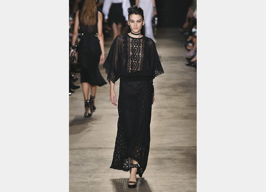 Andrew Gn - passage 16