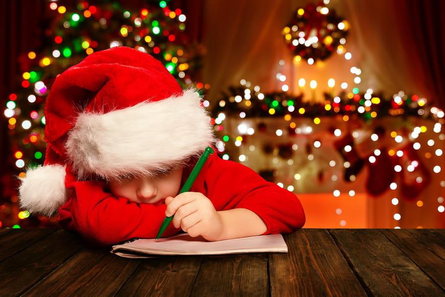 Tous les catalogues de jeux et jouets de Noël 2016