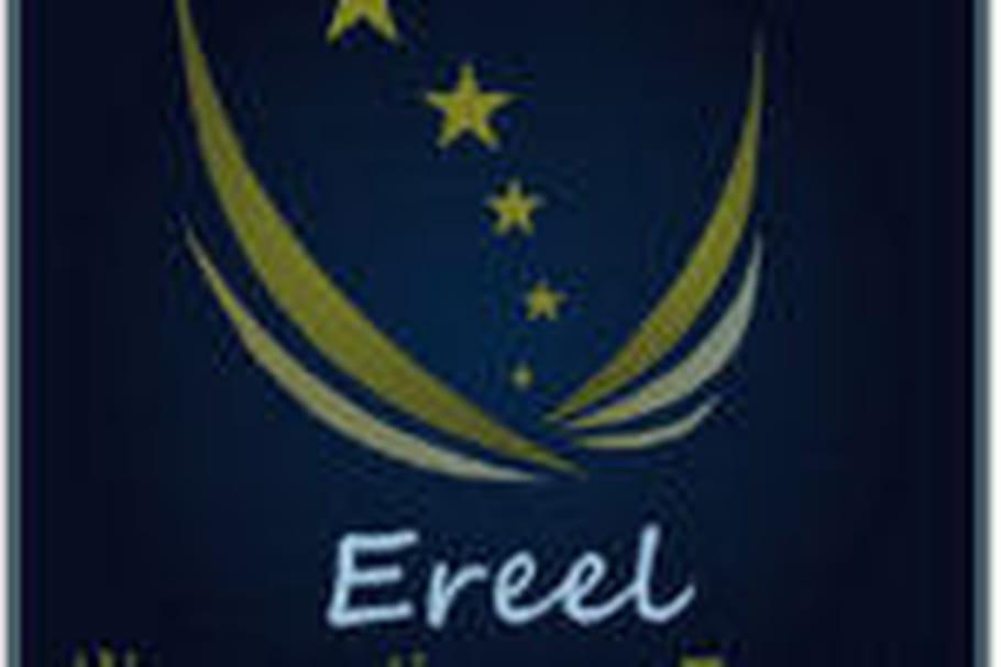 Revlon et Gatineau soutiennent les femmes atteintes du cancer auprès du fonds de dotation Ereel