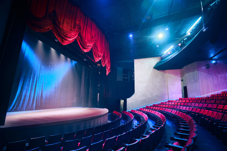 Réouverture des cinémas le 22juin dans toute la France