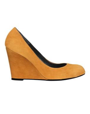 les chaussures de minelli