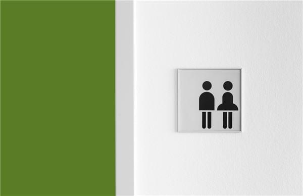 On n'oublie pas d'aller aux toilettes